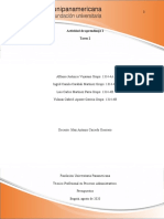 AA1- PRESUPUESTOS - ACTIVIDAD 2