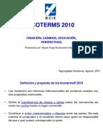 127967193-Incoterms-2010-BCIE-2011-MASTER-Participantes-1.pdf