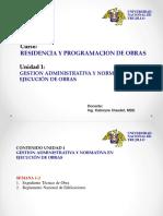 UNIDAD 1_CLASE2 EXPEDIENTES TECNICO PDF (1)