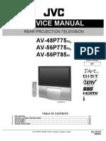 AV48P775_AV56P775_AV56P785