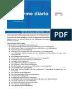 18-08-2020 19.30 Hs-Parte MSSF Coronavirus