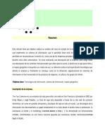 Guía 1 Ovidio Romero Huertas.docx