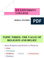 Religions-Is, Chr, Bud & Hin[1]