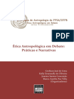 Anais II Semana de Antropologia - PPGA UFPB.pdf