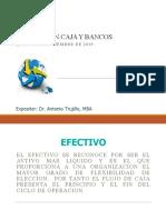 EFECTIVO_EN_CAJA_Y_BANCOS.pptx