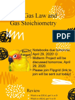 Ideal Gas Law and Gas Stoichiometry.pptx