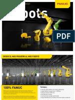 robot-brochure-es.pdf