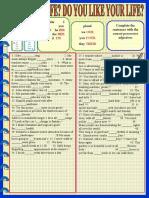 possessive-adjectives-grammar-drills_120318 (2).doc