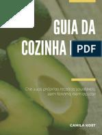 guia-cozinha-keto-v122.pdf
