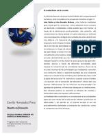 El conductismo en la escuela.pdf