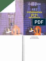 1999. CONFESIONES DE UN PENALISTA.pdf