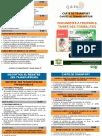 documents_et_tarifs_carte_transp