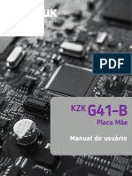 Manual-Placa-Kazuk-G41