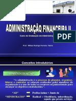 Slides AdmFinanceira ínicio.ppt