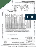 NAS464.pdf