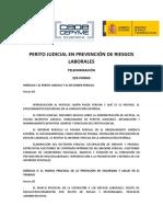 PERITO JUDICIAL EN PRL.pdf
