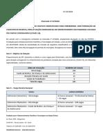 Chamada27-2020-Enfermeiro__ERRATA