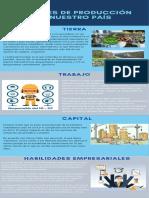 Blanco Negro Azul Morado Rojo Colorido Redes Sociales Mejores Momentos Publicación Infografía (1).pdf