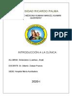 HC DIANA - CONVERSATORIO N°5.docx