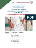 MAESTRIA EN ENFERMERI1 final.docx