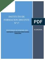 COMBINATORIA ECONOMIA.pdf