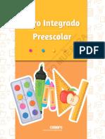 LI_PREESCOLAR_DOC_MUESTRA_COMPLETO (1).pdf