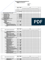 lookbook-perawat terampil 2014 NEW.xls