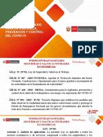 PPT PROTOCOLO SANITARIO FINAL.pptx
