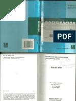 [Farma&Toxicología . . .]Dosificación de medicamentos para perros y gatos - Kraft, Wilfried