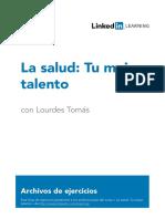 MAQUETADO-Fruta fresca asada.pdf
