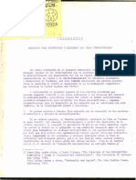 Cepal Areas Metropolitanas D-02505.00_es.pdf
