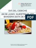 ceviche plato bandera del peru.pdf