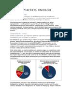 TRABAJO PRACTICO II - Administración I