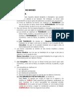 CUESTIONARIO DE BIENES PARA ESTUDIAR