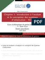 CoursIGchap1.pdf