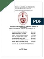 INFORME DE LABORATORIO 3 - BIOLOGÍA  GENERAL.pdf