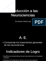 Generalidades Neurociencias.pdf
