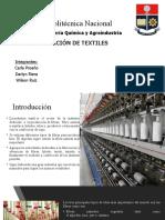 Fabricación de Textiles (1).pptx