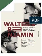 Dossie_Walter_Benjamin_-_Revista_Cult_24.pdf