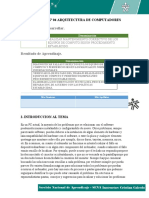 Actividad 3 IRD Berruecos.docx