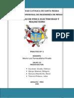 PRACTICA N°2 (1).pdf