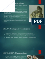310280364-Geologia.pptx