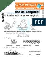 Ficha-de-Medidas-de-Longitud-para-Segundo-de-Primaria