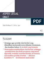 12. ASPEK LEGAL_edit (1)-dikonversi