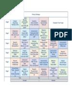 Cambridge Primary long-term plan_tcm142-469302.docx