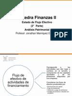 Estado de Flujo Efectivo 18.05.pdf