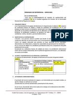 TDR_MANTTO. EQUIPOS_GUIA