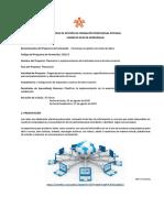 Guía 1_Fundamento de redes