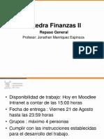 Repaso General 14.08.pdf