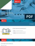 LESP07_U3_CP1